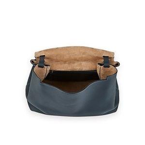 333a70b59b The Row Bags - The Row s Sidekick Two shoulder bag